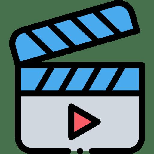 ویدیو آموزشی مدرسه سنجش از دوری